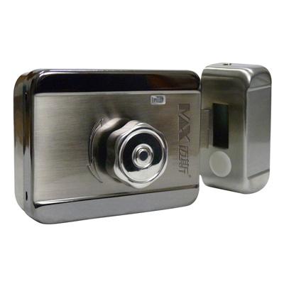 MAX-LKAS11-MPD 低功耗灵性锁