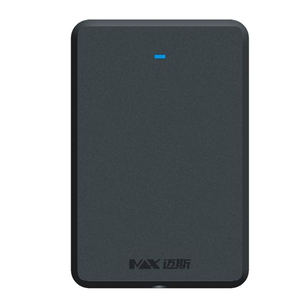 MAX-HP-D34RDB2 简约款ID读卡器