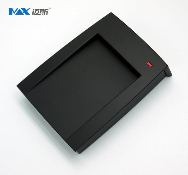 MAX-HT-U34WGB1P12 CPU写卡器
