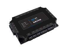 MAX-LCGNST16-K08 流动人口门禁主控器