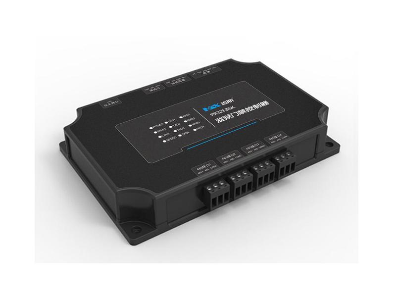 MAX-PR32NISK 32门监狱门禁控制器