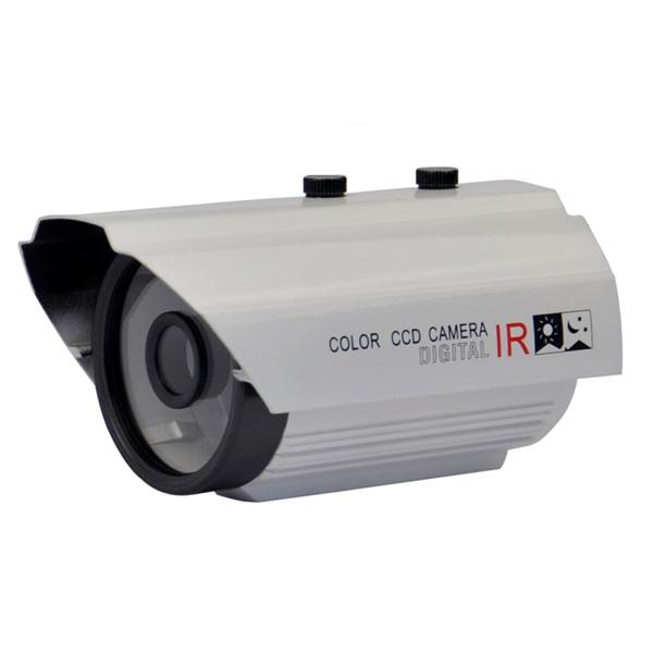 MAX-VMIPCE02-I01 IPC摄像机