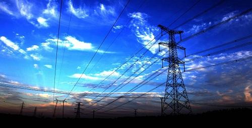 电力行业门禁系统